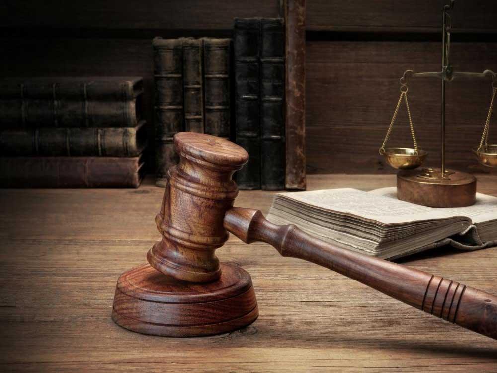 Ceza Davaları, Ceza Hukuku Davaları, Ceza Yargılaması,Ceza Yargılaması Süreci,Ceza Muhakemesi Kanunu'nda Koruma Tedbirleri ve Genel Özellikleri, Ceza Muhakemesinde Hüküm Çeşitleri